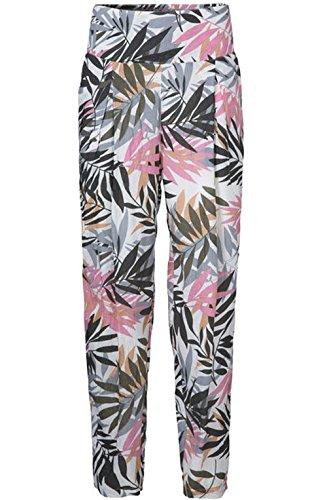 Masai Clothing -  Pantaloni  - Donna Flamingo original