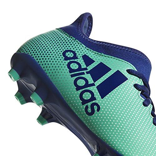 adidas Herren X 17.3 Fg Cp9194 Fußballschuhe - 5