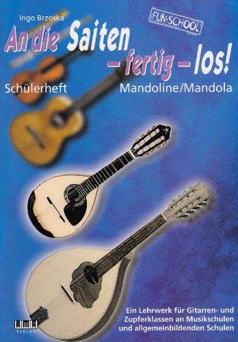 an-die-saiten-fertig-los-mandoline-mandola