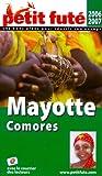 Petit Futé Mayotte Comores