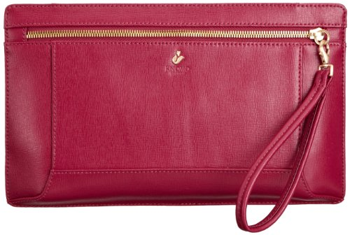 knomo-16-602-damen-clutch
