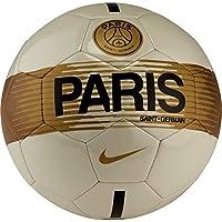 Nike - S H Football Accessoires - Ballon Paris Saint Germain