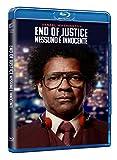 End of Justice - Nessuno è Innocente (Blu Ray)