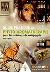 Guide pratique de phyto-aromath�rapie...