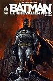 Batman, Le Chevalier noir, Tome 1