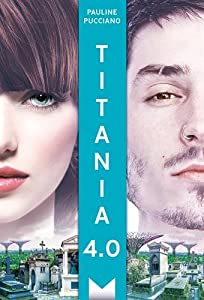 "Afficher ""Titania 3.0 n° 2<br /> Titania 4.0"""