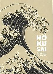 Hokusai, tome 0