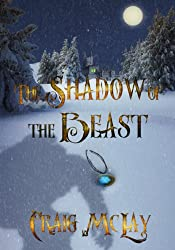 The Shadow Of The Beast (The Keys Book 2)