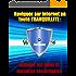 Naviguer sur internet en toute tranquillité : bloquer les pubs et mesures sécuritaires