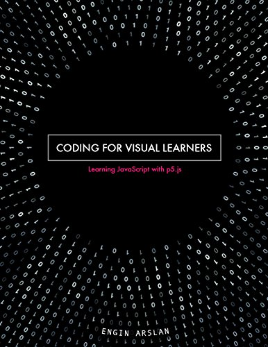 coding-for-visual-learners-learning-javascript-with-p5js