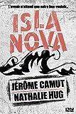 Islanova (French Edition)