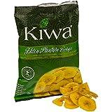 Kiwa - Mélange de chips de bananes plantain