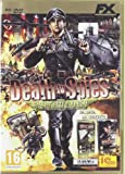 Death To Spies: Anthology