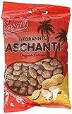 Casali Gebrannte Aschanti, 6er Pack (6 x 125 g)