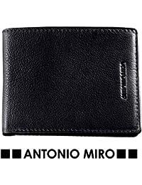 Antonio Miró: Ropa - Amazon.es