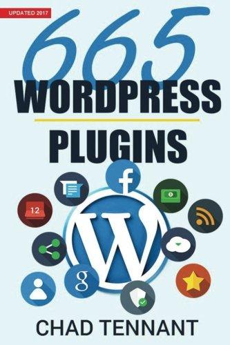 wordpress-665-free-wordpress-plugins-for-creating-amazing-and-profitable-websites