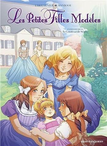 La Fille Du Vent - Les petites filles