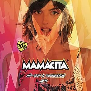 Mamacita Compilation, Vol. 4
