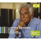 Sibelius: Complete Recordings on Deutsche Grammophon