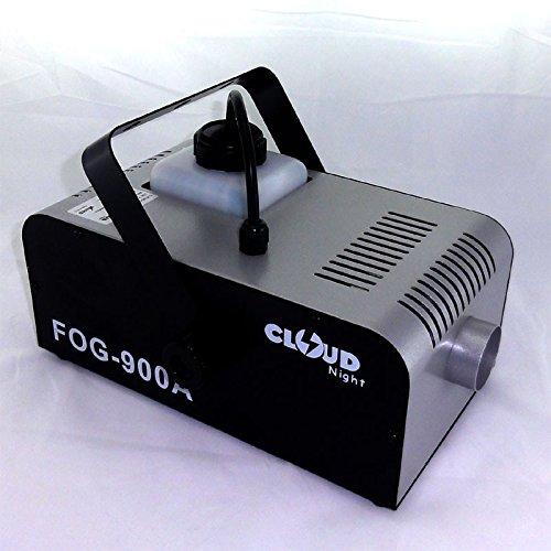nebelmaschine-fog-900-dmx-dauernebel-nur-5-sheizphase-funk-fb-disco-nebel