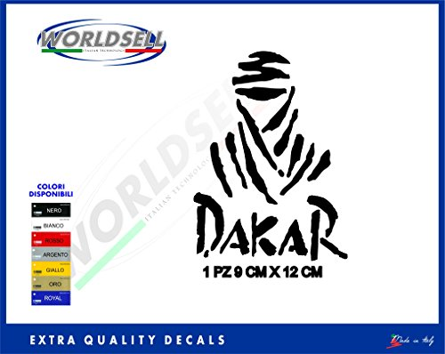 sticker-paris-dakar-rally-africa-twin-honda-ktm-yamaha-cagiva-iveco-citroen-1-silver