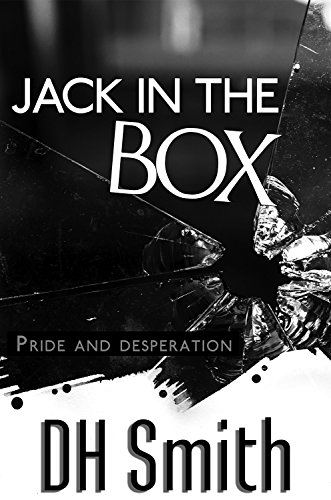 jack-in-the-box-jack-of-all-trades-book-5-english-edition
