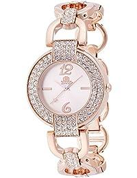 Amazon.es  Jennifer Lopez - Incluir no disponibles  Relojes 6b0b7cdb7a4
