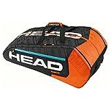 HEAD Radical 12R Monstercombi Tennistasche, Modell 2016