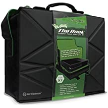 Hyperkin Polygon The Rook Travel Carrying Case for Xbox One by Hyperkin