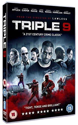 triple-9-dvd-2016