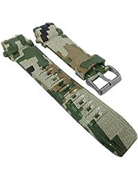 Calypso Ersatzband Uhrenarmband Kunststoff Band für alle Modelle K5681, Variante:03