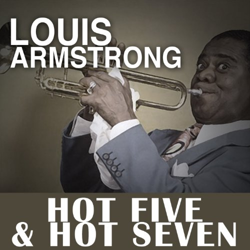 Hot Five & Hot Seven