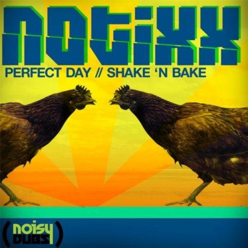 shake-n-bake-original-mix