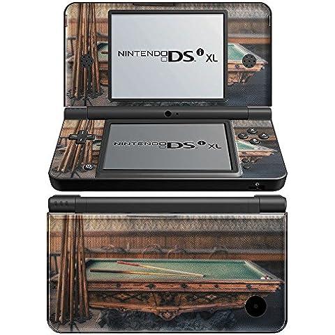 Colección 164, personalizado Console Nintendo DS Lite, 3ds, 3DS XL, Wii U Wrap Faceplates Decal Vinyl piel adhesivo pegatina skin protector