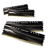 Avexir avd3u18660904g-4ci RAM 16GB Speicher Class 9