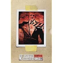 126 Canciones Ilegales (9 Cd + Dvd)