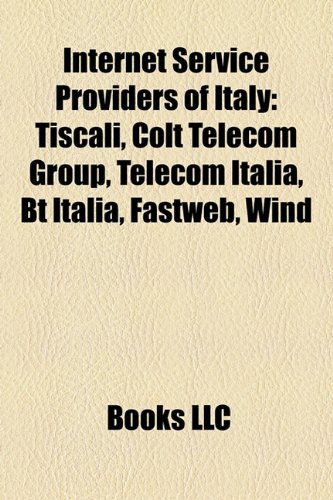 internet-service-providers-of-italy-tiscali-colt-telecom-group-telecom-italia-bt-italia-fastweb-wind