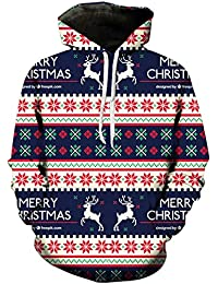 Amazon.co.uk: ZAFUL Hoodies Hoodies & Sweatshirts: Clothing