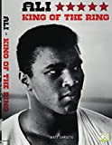 Ali: King of the Ring