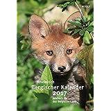 Rheinisch Bergischer Kalender 2017: Jahrbuch für das Bergische Land