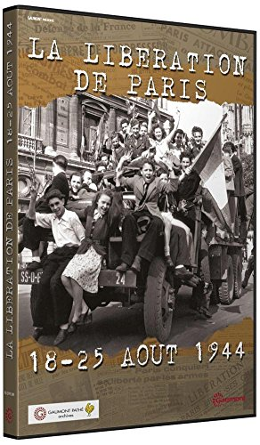 la-liberation-de-paris-18-25-aout-1944