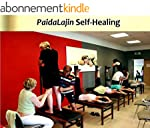 PaidaLajin Self-Healing (English Edit...