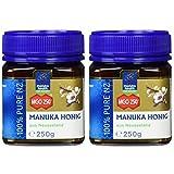 Manuka Health Manuka Honig Doppelpack