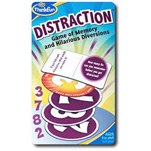 think-fun-distraction-1514
