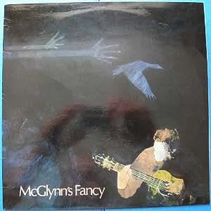 McGlynn's Fancy [LP]