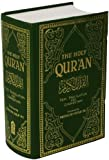The Holy Qur'an: English Translation, Commentary and Notes with Full Arabic Text: 2