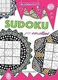 Sudoku per cervelloni