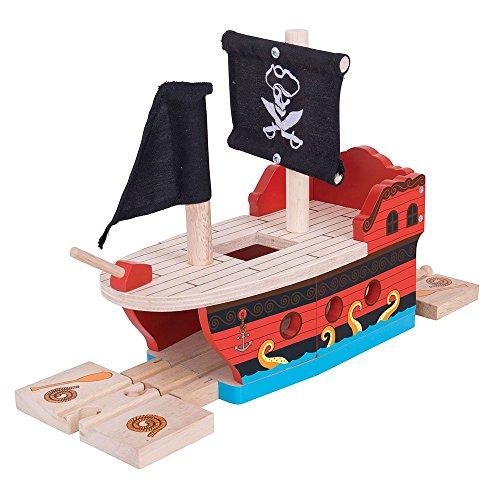 bigjigs-rail-galion-de-pirates