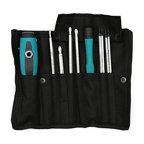 e-durable-magnetica-ranurados-y-phillips-y-pentalobe-destornillador-kit-multifuncion-electronics-des