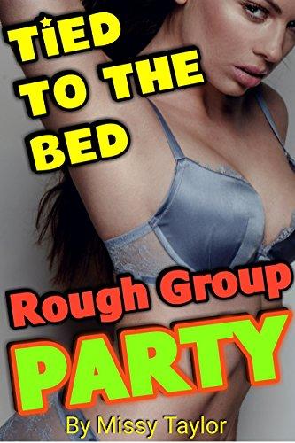Teen rough porn pics